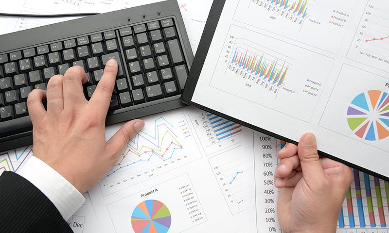 事業の準備状況と成果指標   GEARマテリアル