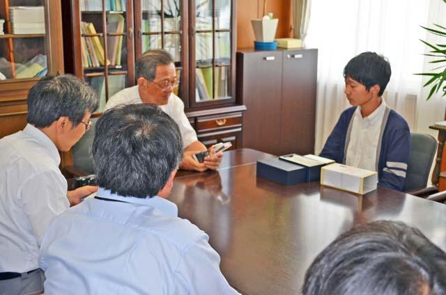 エネワンGP大学高専部門優勝報告3